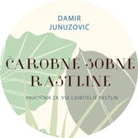 carobne-rastline-circle