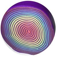 mavricna-spirala
